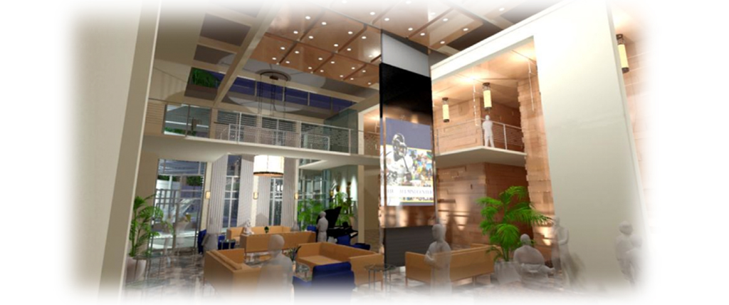 Alumni Center Fund Alumni Association Florida International