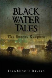 Black Water Tales
