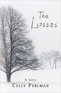 The Losses