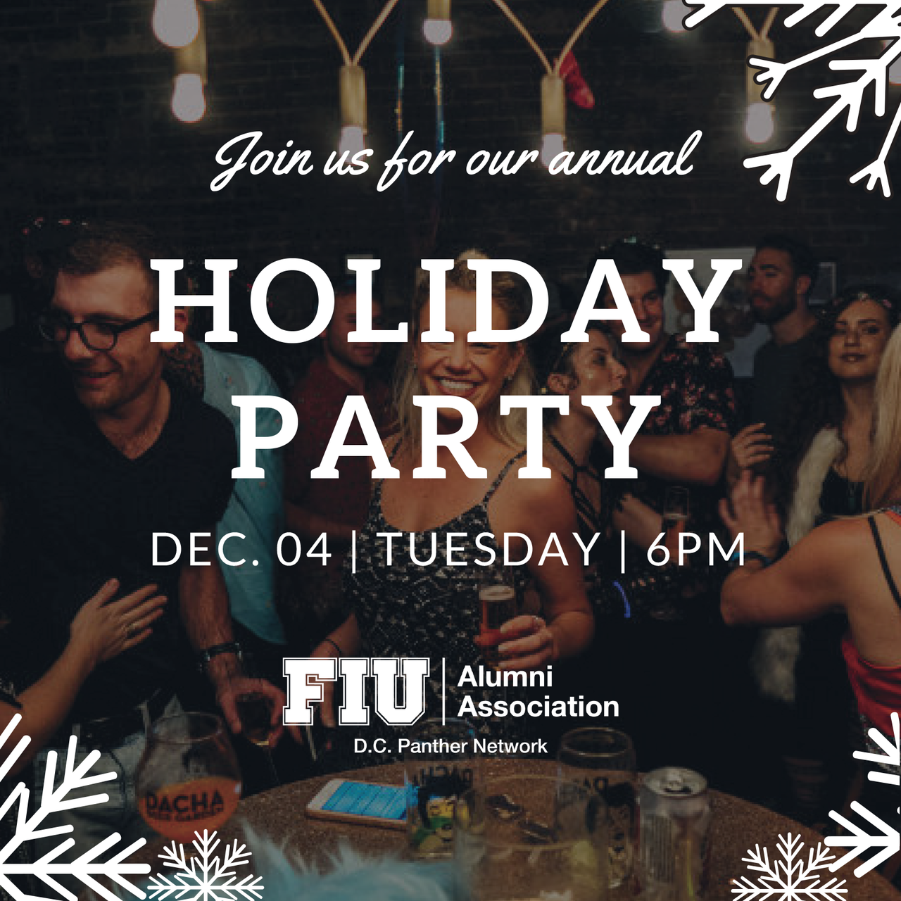 dc_holiday_party_invite_png.png