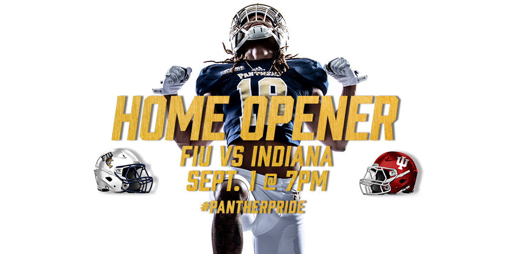 home-openver-vs-indiana.jpg