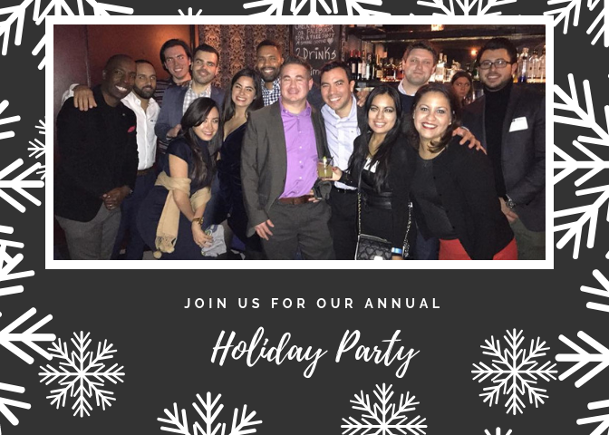 nyc-holiday-party-2.png