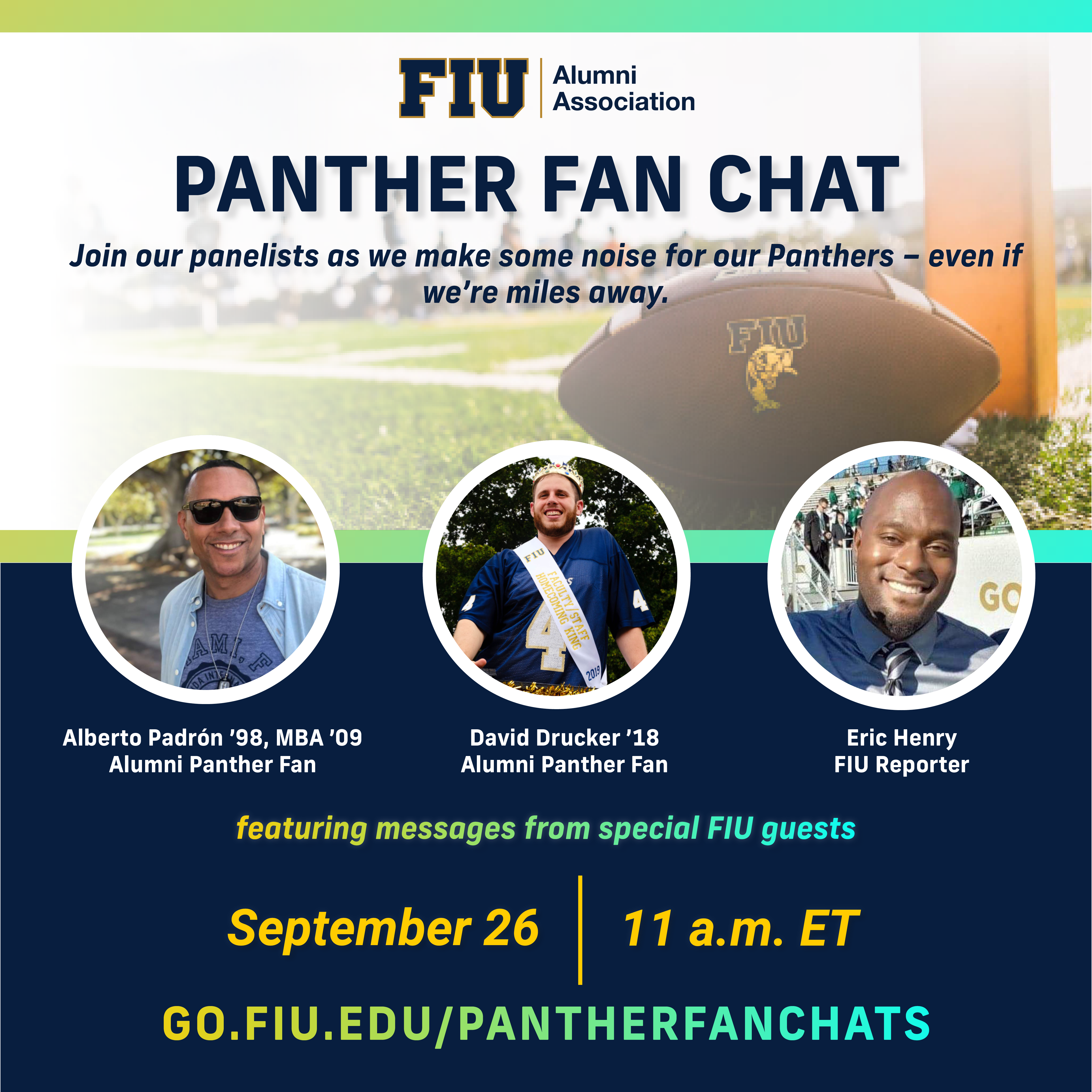 panther-fan-chat-liberty-vs.-fiu-square-updated.png