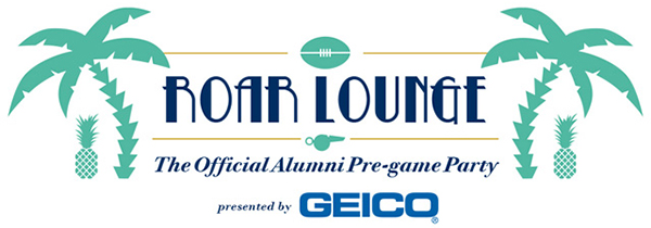 Homecoming Roar Lounge - FIU vs Charlotte | Alumni ... on bucknell google maps, texas google maps, new mexico google maps, columbia google maps, xavier google maps, utah google maps, north carolina google maps, wyoming google maps, utsa google maps, clemson google maps, florida google maps, delaware google maps, mississippi google maps, south carolina google maps, duke google maps, smu google maps, iowa google maps, villanova google maps, albany google maps, troy google maps,