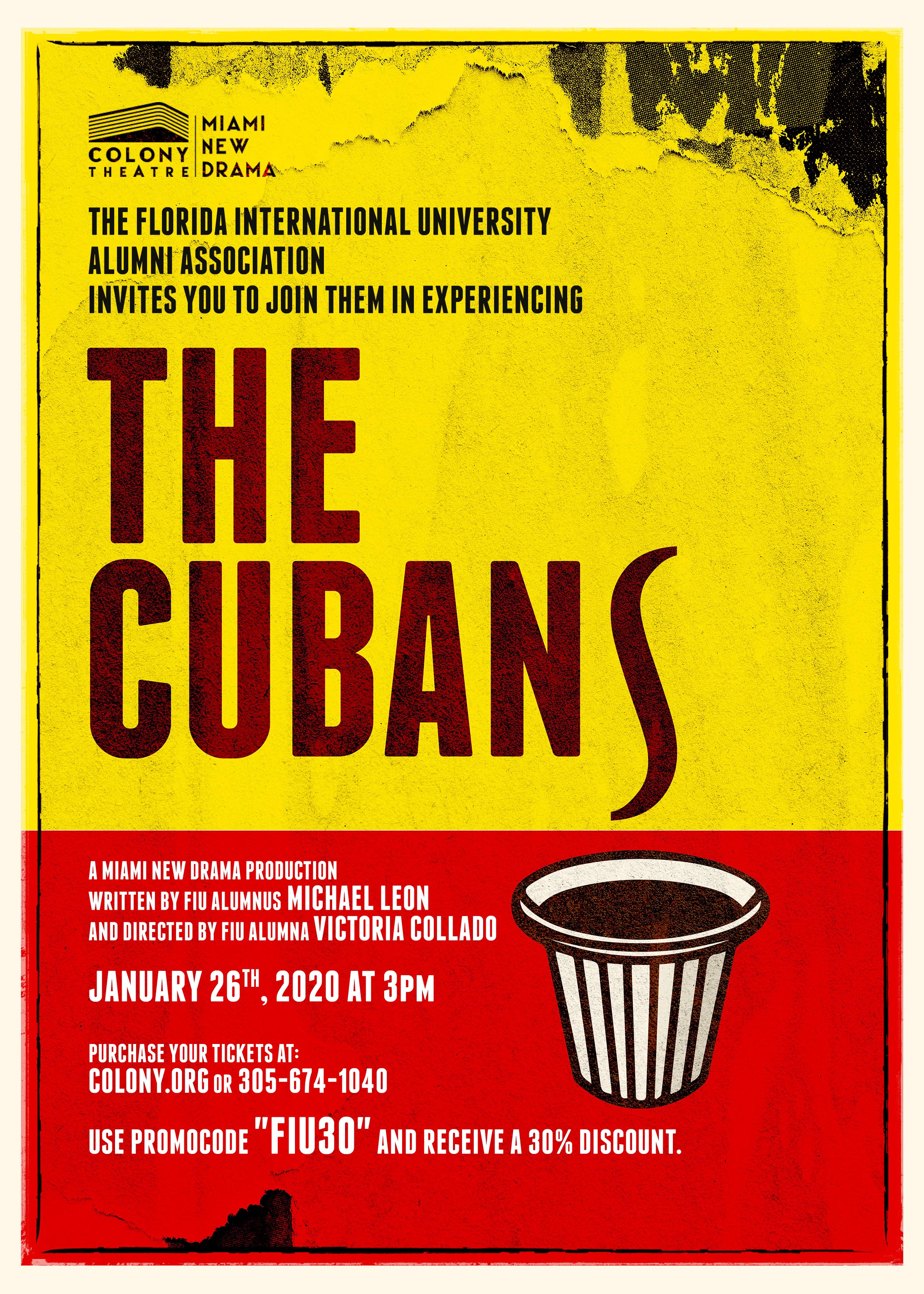 the-cubans-flyer