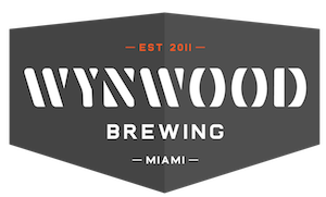 wynwood-brewing---logo---c---primary-logo---wyntagon-shaded-with-orange-color_-003.png